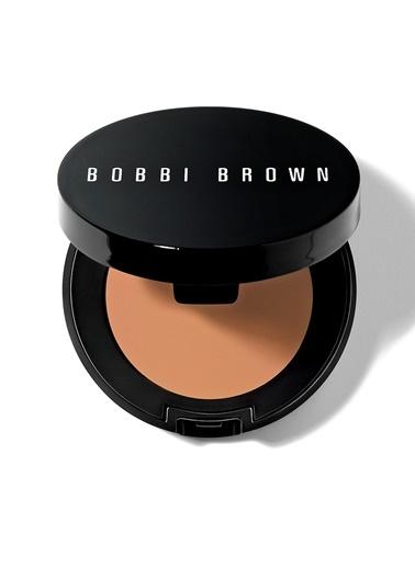 Bobbi Brown Bobbi Brown Creamy Corrector-Lt To M  Kapatıcı Renksiz